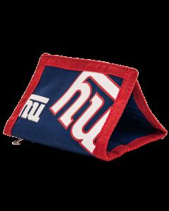 New York Giants denarnica