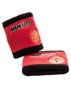 Manchester United zapestni trak