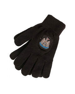 Newcastle United rokavice