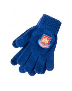 West Ham United Handschuhe