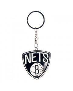 Brooklyn Nets Schlüsselanhänger