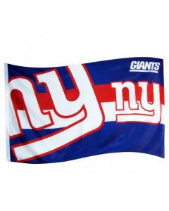 New York Giants zastava 152x91