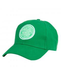 Celtic Mütze