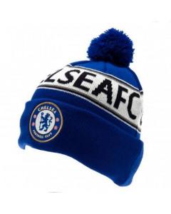 Chelsea zimska kapa