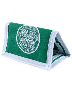 Celtic Gledbörse