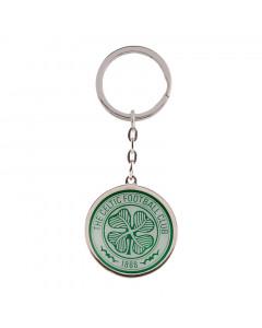 Celtic Schlüsselanhänger