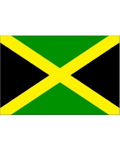 Jamajka zastava