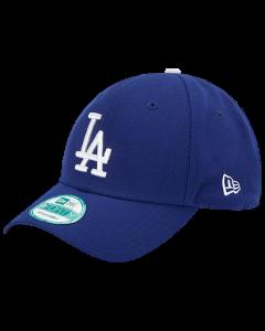 New Era 9FORTY The League kapa Los Angeles Dodgers