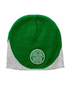 Celtic Wintermütze