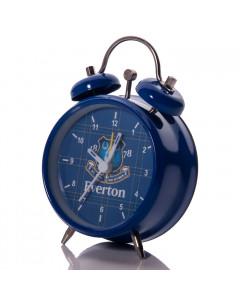 Everton Wecker