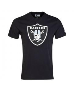 New Era majica Oakland Raiders