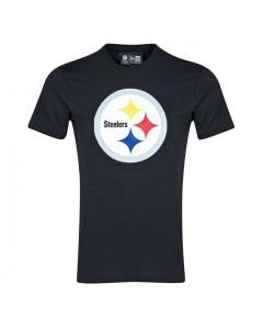 New Era majica Pittsburgh Steelers