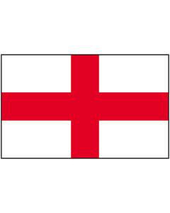 Anglija zastava 150x90