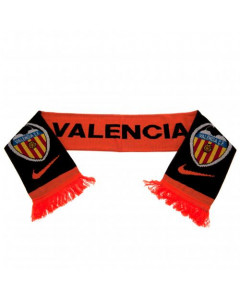 Valencia Nike Schal