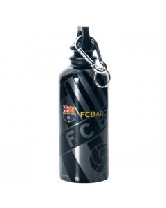 FC Barcelona Trinkflasche