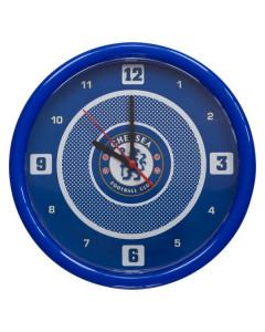 Chelsea zidni sat