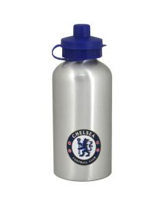 Chelsea flaška