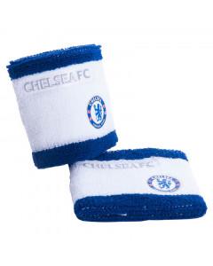 Chelsea zapestni trak