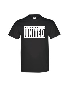 Newcastle United T-Shirt
