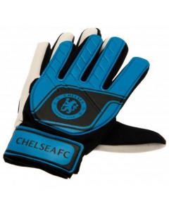 Chelsea otroške vratarske rokavice