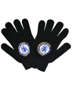 Chelsea rokavice