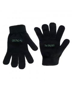Celtic Handschuhe
