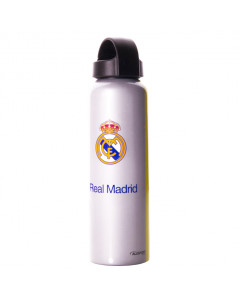 Real Madrid Trinkflasche 600 ml