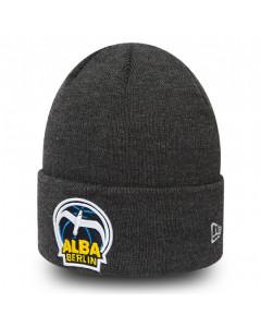 New Era zimska kapa Alba Berlin