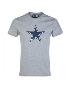 New Era majica Dallas Cowboys