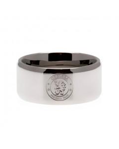Chelsea prsten iz nehrđajućeg čelika