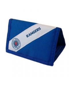 Rangers FC denarnica