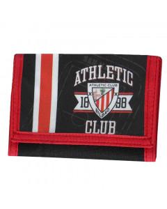 Athletic Club Bilbao novčanik
