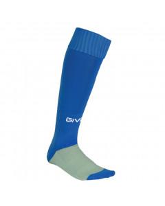 Givova C001-0002 Fußball Socken 40-46