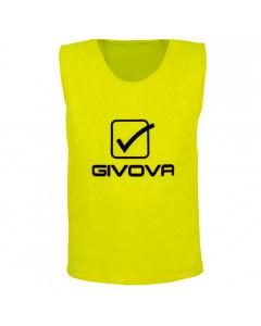 Givova CT01-0007 Markierungshemd PRO