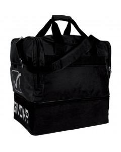 Givova B0020-0010 sportska torba Medium 10