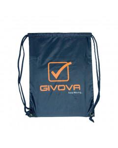Givova B012-0004 Sportsack
