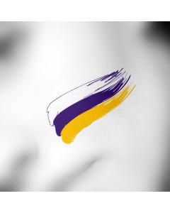 Maribor tattoo zastava