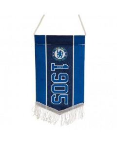 Chelsea zastavica