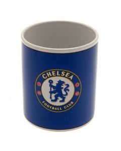 Chelsea skodelica