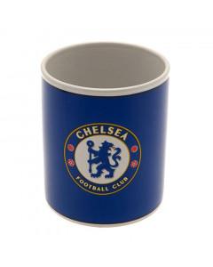 Chelsea šalica