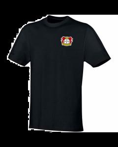 Bayer 04 Leverkusen Jako majica