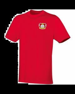 Bayer 04 Leverkusen Jako otroška majica