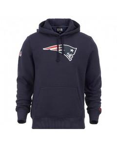 New Era Team Logo majica sa kapuljačom New England Patriots (11073762)
