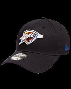 New Era 9FORTY The League Mütze Oklahoma City Thunder (11394791)