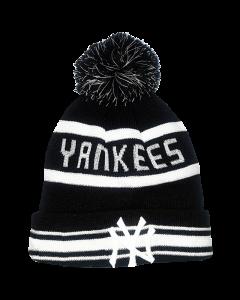 New Era Fashion Jake zimska kapa New York Yankees (11082229)
