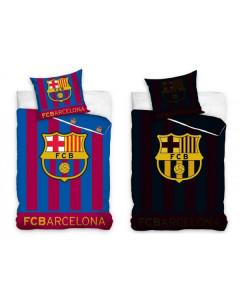 FC Barcelona Bettwäsche 140x200