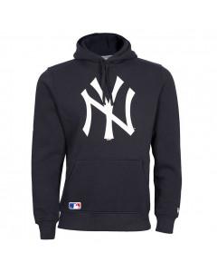 New Era majica sa kapuljačom New York Yankees (11204004)