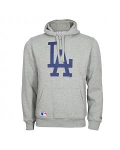 New Era Kapuzenjacke Hoody Los Angeles Dodgers (11204076)