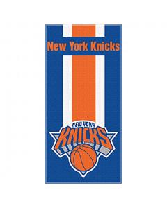 New York Knicks brisača 75x150