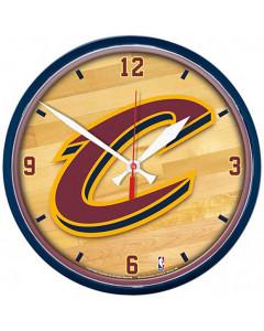 Cleveland Cavaliers stenska ura